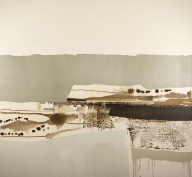 <span class=%22title%22>Untitled (Landscape)</span>