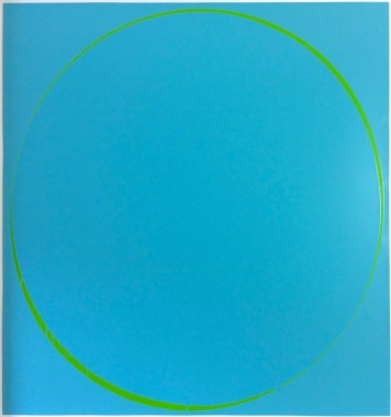 <span class=%22title%22>Oval: Turquoise<span class=%22title_comma%22>, </span></span><span class=%22year%22>2002</span>