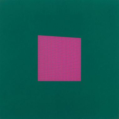 <span class=%22title%22>After Malevich P7<span class=%22title_comma%22>, </span></span><span class=%22year%22>2012</span>