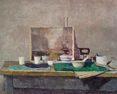 <span class=%22title%22>Studio Composition<span class=%22title_comma%22>, </span></span><span class=%22year%22>1959</span>