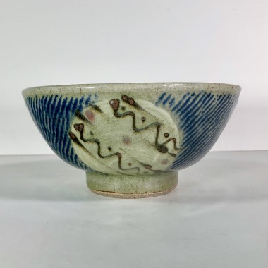<span class=%22title%22>Bowl with inlay (Zigzag)<span class=%22title_comma%22>, </span></span><span class=%22year%22>2019</span>