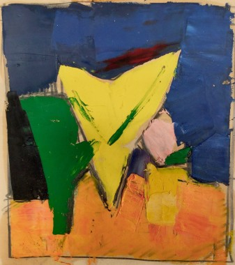 <span class=%22title%22>Untitled (Still life)<span class=%22title_comma%22>, </span></span><span class=%22year%22>c 1960</span>