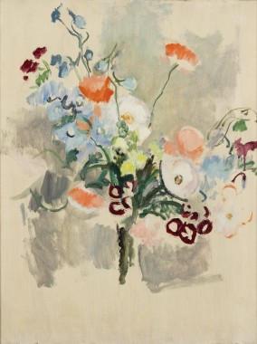 <span class=%22title%22>Still life with Poppies<span class=%22title_comma%22>, </span></span><span class=%22year%22>c 1930</span>