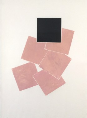 <span class=%22title%22>September Suite (Pink and Black)<span class=%22title_comma%22>, </span></span><span class=%22year%22>1977</span>