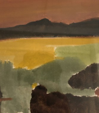 <span class=%22title%22>Untitled (Landscape)</span>