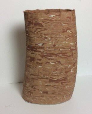 <span class=%22title%22>Shifting vase</span>