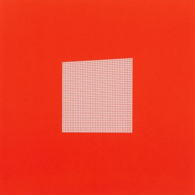<span class=%22title%22>After Malevich P1<span class=%22title_comma%22>, </span></span><span class=%22year%22>2012</span>