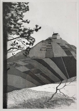 <span class=%22title%22>A Wooded Landscape<span class=%22title_comma%22>, </span></span><span class=%22year%22>1969</span>