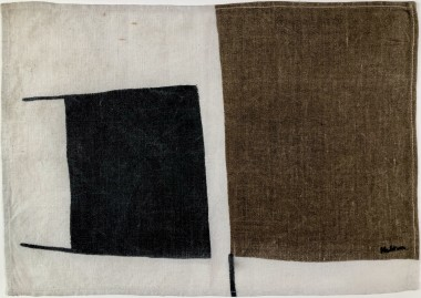 <span class=%22title%22>Table Linen, from Porthia</span>