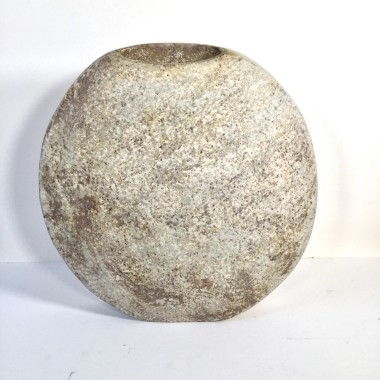 <span class=%22title%22>Large oval vessel</span>