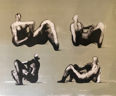 <span class=%22title%22>Four Reclining Figures<span class=%22title_comma%22>, </span></span><span class=%22year%22>1974-75</span>