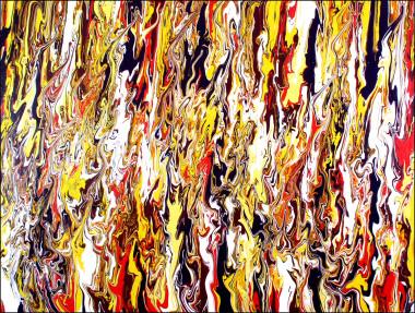 Inferno, 2004