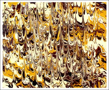 Topographic Envy, 2004