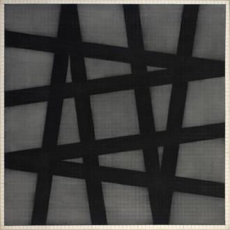 Untitled (ENC 12), 1972
