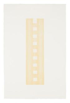 Ladder V, 1974