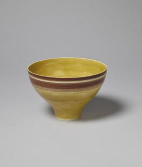 Bowl, 1960