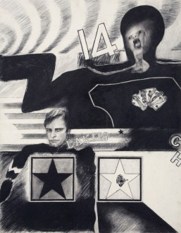 Star Players, 1962