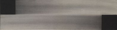 Untitled (ENC 57), c1979