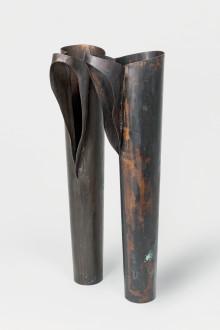 Pair, 1994-5