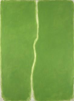 18-1963, 1963