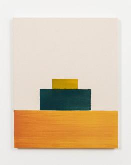 Work No. 2075, 2014