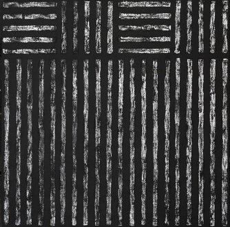 Untitled (ENC 42), 1994