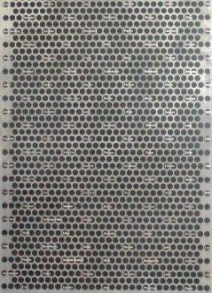 Stone, 1996