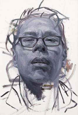 Tai-Shan Schierenberg, Entropy, 2017