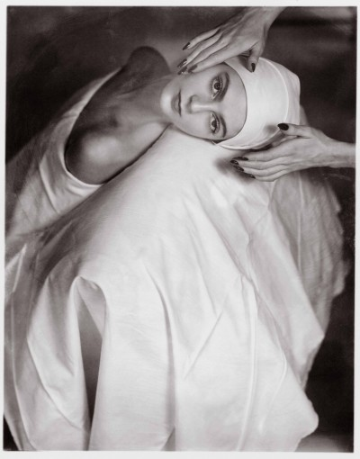 Carmen Face Massage