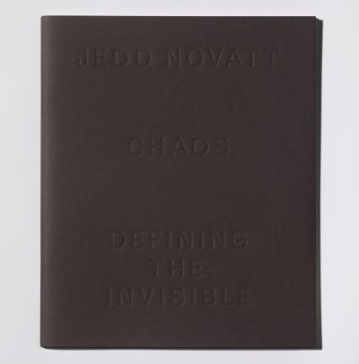 Chaos: Defining the Invisible