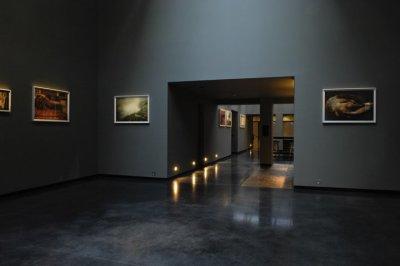 Annie Leibovitz: Pilgrimage