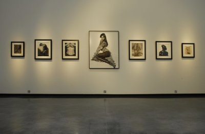 Herb Ritts: Herb Ritts