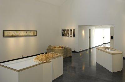Tadao Ando: Chinmoku