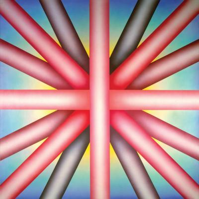 <p>'JUDY CHICAGO: A RECKONING' @ ICA MIAMI</p>-<p>The Judy Chicago Retrospective will be on view December 4th, 2018&#8212;April 21, 2019, and includes test plates from the artist's famed piece &#34;The Dinner Party.&#34;</p>