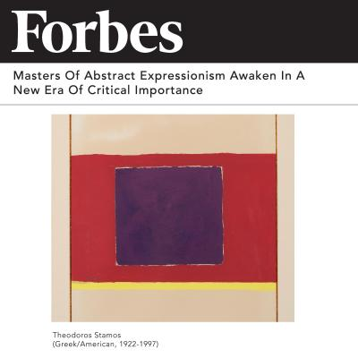 <p><span>MASTERS OF ABSTRACT EXPRESSIONISM</span></p>-<p><span>PRESS</span></p>