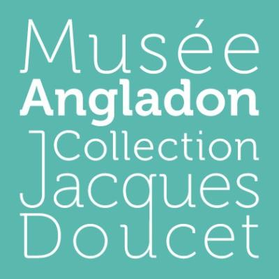 <p>'FRAN&#199;OIS AUBRUN: L'ABSOLUE PEINTURE' @ MUS&#201;E ANGLADON</p>-<p>From February 8 to May 5, 2019, the Mus&#233;e Angladon&#8212;Collection Jacques Doucet will hold an exhibition of Aubrun's works created between 1980&#8212;2008. The vernissage will be preceded by the screening of the film&#160;<em>Aubrun. L'absolue peinture&#160;</em>(Fr&#233;d&#233;ric Pajak, 2019) at the Cin&#233;ma Utopia-R&#233;publique in Avignon.</p>