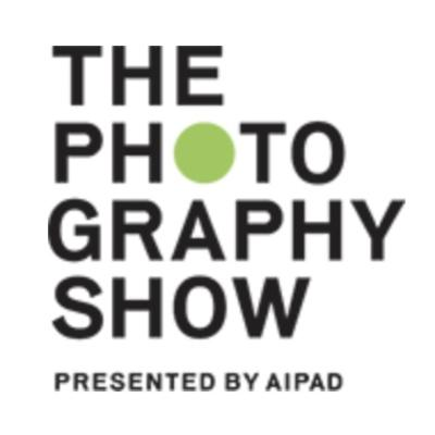 <p>THE PHOTOGRAPHY SHOW PRESENTED BY AIPAD</p>-<p>Join us from April 4-7 (Opening Preview April 3) at Pier 94 with Formento & Formento's newest body of work. The duo's&#160;<em>36 Views of Mt. Fuji,&#160;</em>a modern take on Hokusai and an offshoot of their acclaimed&#160;<em>Japan Diaries&#160;</em>series, will occupy a dedicated Project Space at the show.</p>