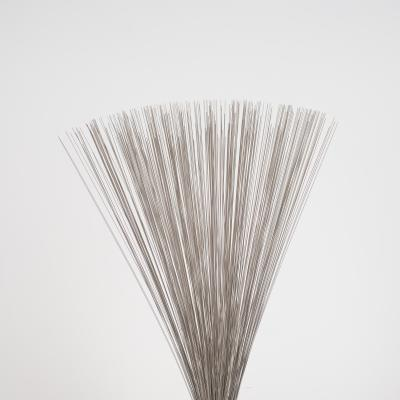 Light Spray-Harry Bertoia