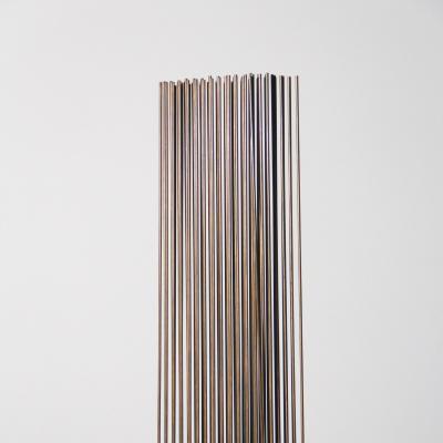 Sonambient (Eleven Rows)-Harry Bertoia