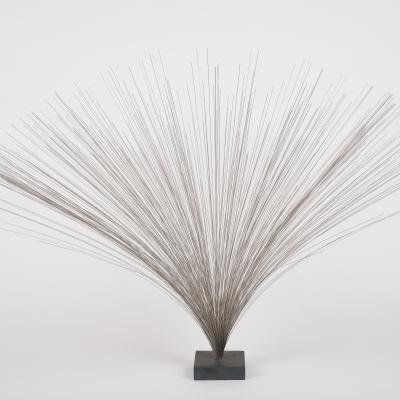 Spray-Harry Bertoia