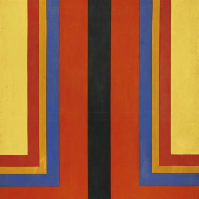 Brilliant Corners-Howard Mehring