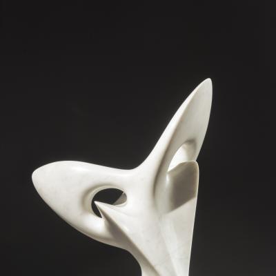 Echosillogiques-Antoine Poncet