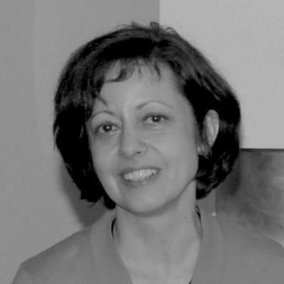 Deborah Julian
