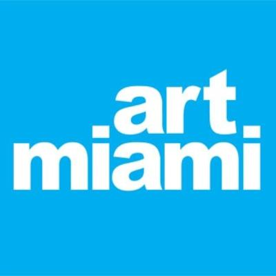 <p>ART MIAMI 2018 | DECEMBER 4-9, 2018</p>-<p>Art Miami 2018 Opens December 4th with the VIP Preview. View a vast selection of exceptional 20th century and contemporary pieces at one of Miami Art Week's largest fairs. Contact the gallery for a complimentary pass.</p>