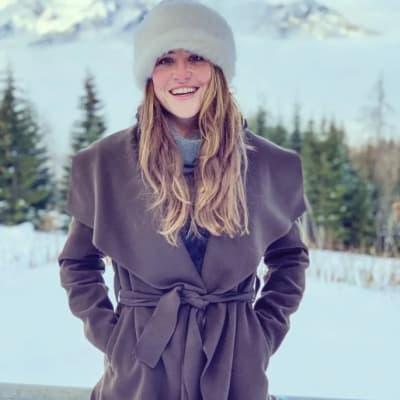 Alexandra Allason