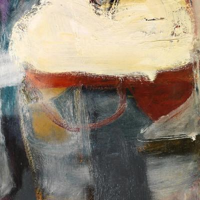 <span class=&#34;artist&#34;><strong>Albert Irvin RA</strong></span>, <span class=&#34;title&#34;><em>Open Sky</em>, 1962</span>