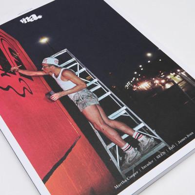 VNA Magazine