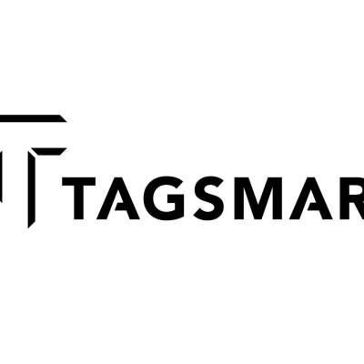 TAGSMART