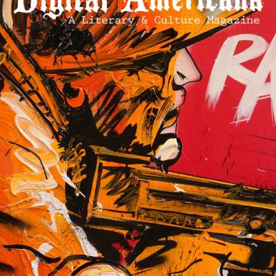 Digital Americana