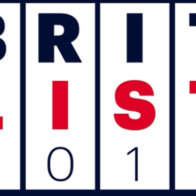 The Brit List 2013